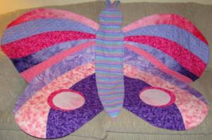 butterflyquilt2