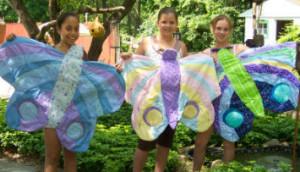 butterflyquilt3